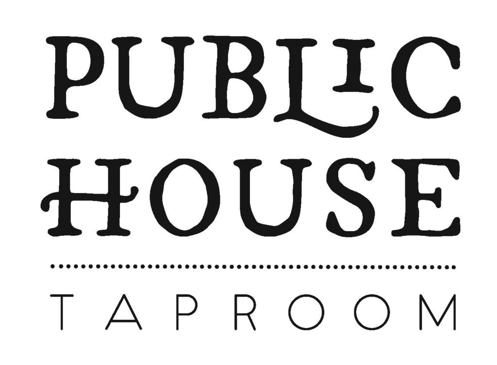 Public House Taproom